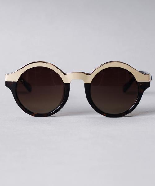 lazy_oaf_sunglasses_gafas_sol_trends_tendencias_accessories_accesorios_london_modaddiction