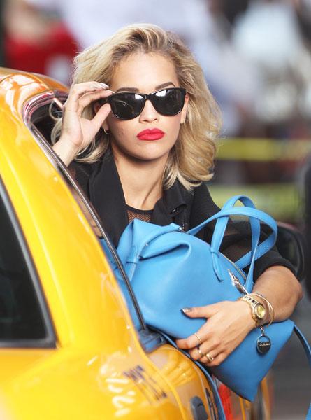 rita-ora-imagen-dkny-singer-fashion-moda-tendencias-trends-modaddiction