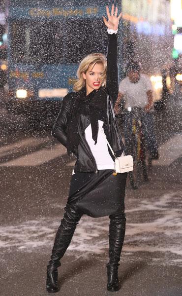 rita-ora-imagen-dkny-singer-fashion-moda-tendencias-trends-modaddiction-2