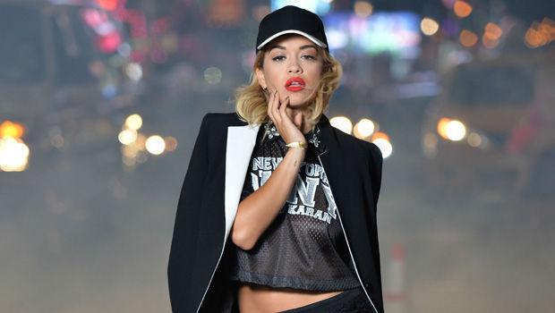 rita-ora-imagen-dkny-singer-fashion-moda-tendencias-trends-modaddiction-7