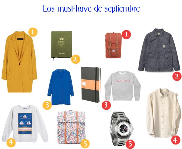 shopping-septiembre-must-have-moda-fashion-modaddiction-mujer-hombre-menswear-woman-trends-tendencias-1