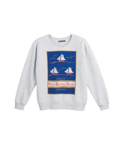 shopping-septiembre-must-have-moda-fashion-modaddiction-mujer-hombre-menswear-woman-trends-tendencias-petit-bateau-kitsuné
