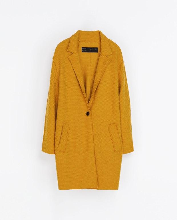 shopping-septiembre-must-have-moda-fashion-modaddiction-mujer-hombre-menswear-woman-trends-tendencias-zara