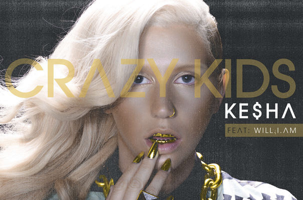 tendencia-grillz-pop-music-moda-rap-fashion-modaddiction-red-carpet-alfombra-roja-artist-artista-kesha