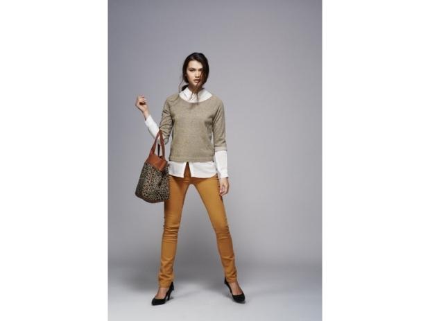 adolescentes-vuelta-al-cole-teenagers-back-to-school-modaddiction-look-estilo-style-moda-fashion-trends-tendencias-ikks-2