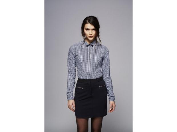 adolescentes-vuelta-al-cole-teenagers-back-to-school-modaddiction-look-estilo-style-moda-fashion-trends-tendencias-ikks