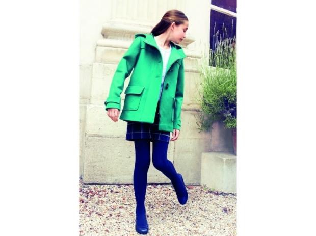 adolescentes-vuelta-al-cole-teenagers-back-to-school-modaddiction-look-estilo-style-moda-fashion-trends-tendencias-jacadi