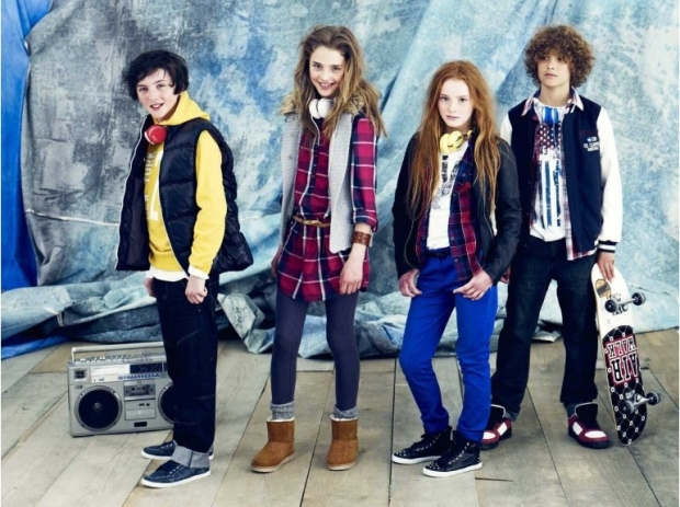 adolescentes-vuelta-al-cole-teenagers-back-to-school-modaddiction-look-estilo-style-moda-fashion-trends-tendencias-kiabi