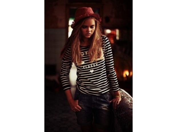 adolescentes-vuelta-al-cole-teenagers-back-to-school-modaddiction-look-estilo-style-moda-fashion-trends-tendencias-scotch-&-soda-2