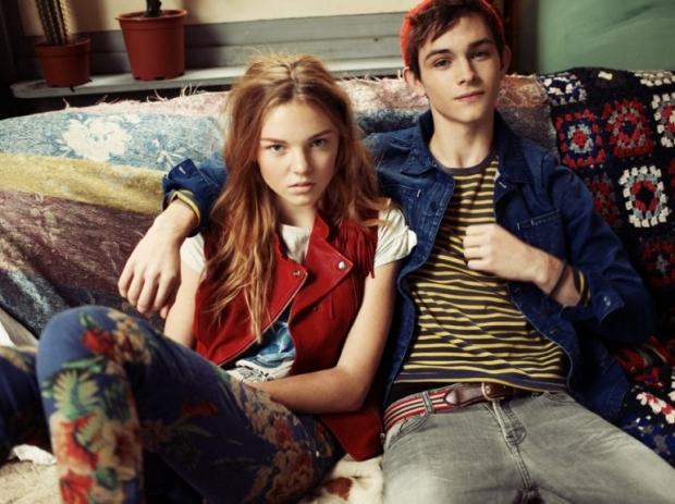 adolescentes-vuelta-al-cole-teenagers-back-to-school-modaddiction-look-estilo-style-moda-fashion-trends-tendencias-scotch-&-soda