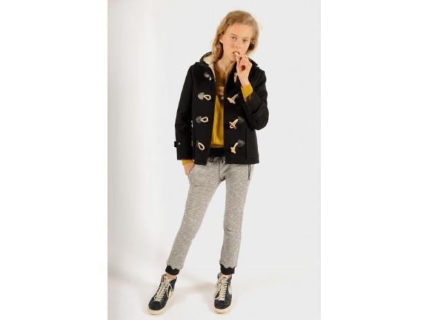 adolescentes-vuelta-al-cole-teenagers-back-to-school-modaddiction-look-estilo-style-moda-fashion-trends-tendencias-soeur-2