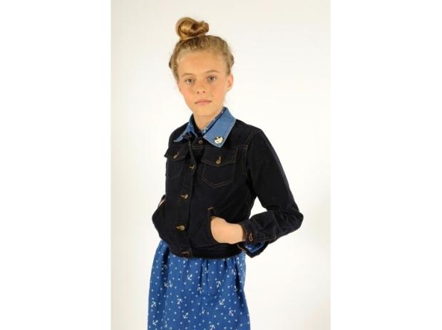 adolescentes-vuelta-al-cole-teenagers-back-to-school-modaddiction-look-estilo-style-moda-fashion-trends-tendencias-soeur