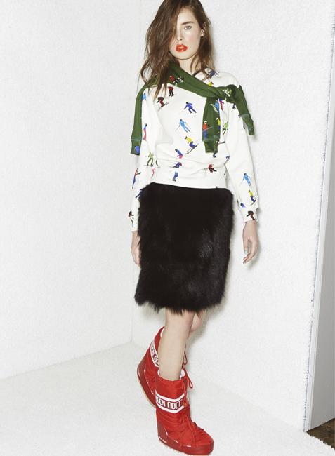 au-jour-le-jour-fashion-italy-moda-italiana-coleccion-otono-invierno-2013-2014-fall-winter-collection-2012-2013-modaddiction