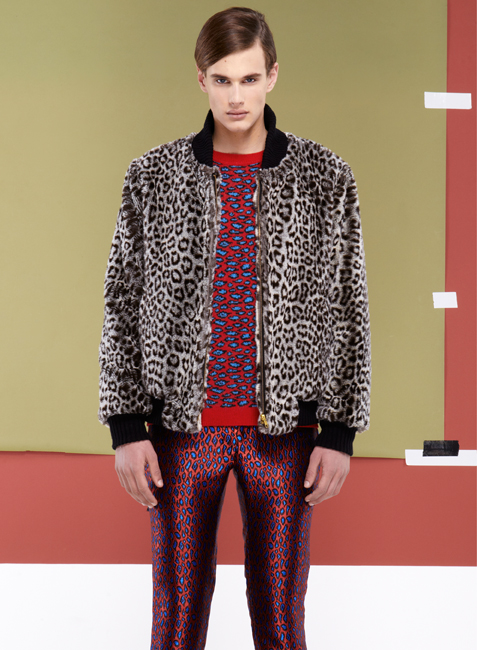 au-jour-le-jour-fashion-italy-moda-italiana-coleccion-otono-invierno-2013-2014-fall-winter-collection-2012-2013-modaddiction-1b