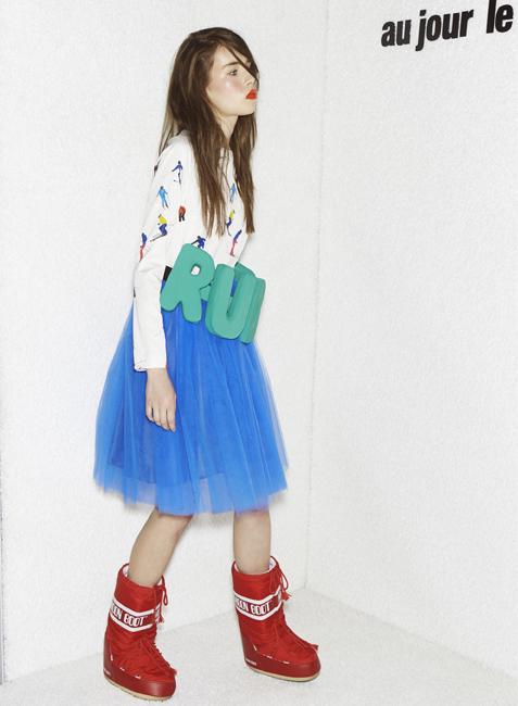 au-jour-le-jour-fashion-italy-moda-italiana-coleccion-otono-invierno-2013-2014-fall-winter-collection-2012-2013-modaddiction-2