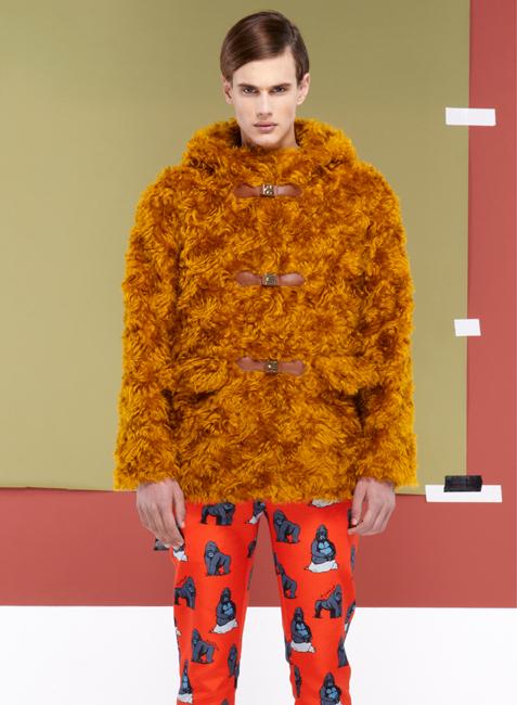 au-jour-le-jour-fashion-italy-moda-italiana-coleccion-otono-invierno-2013-2014-fall-winter-collection-2012-2013-modaddiction-2b