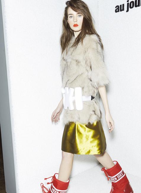 au-jour-le-jour-fashion-italy-moda-italiana-coleccion-otono-invierno-2013-2014-fall-winter-collection-2012-2013-modaddiction-3