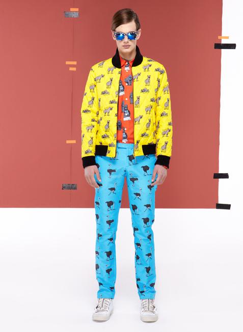 au-jour-le-jour-fashion-italy-moda-italiana-coleccion-otono-invierno-2013-2014-fall-winter-collection-2012-2013-modaddiction-3b