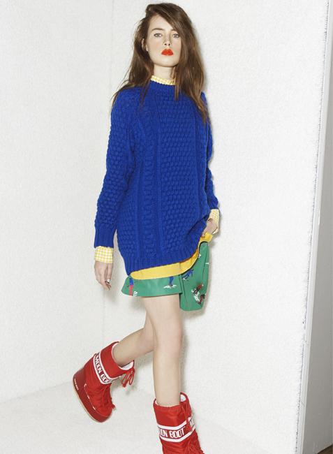 au-jour-le-jour-fashion-italy-moda-italiana-coleccion-otono-invierno-2013-2014-fall-winter-collection-2012-2013-modaddiction-4