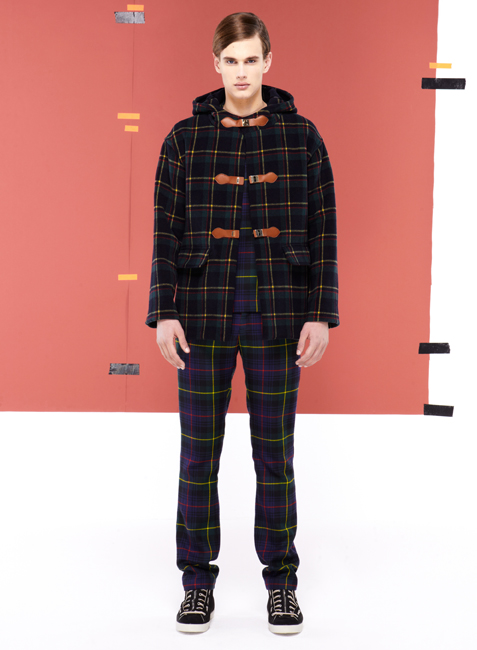 au-jour-le-jour-fashion-italy-moda-italiana-coleccion-otono-invierno-2013-2014-fall-winter-collection-2012-2013-modaddiction-4b