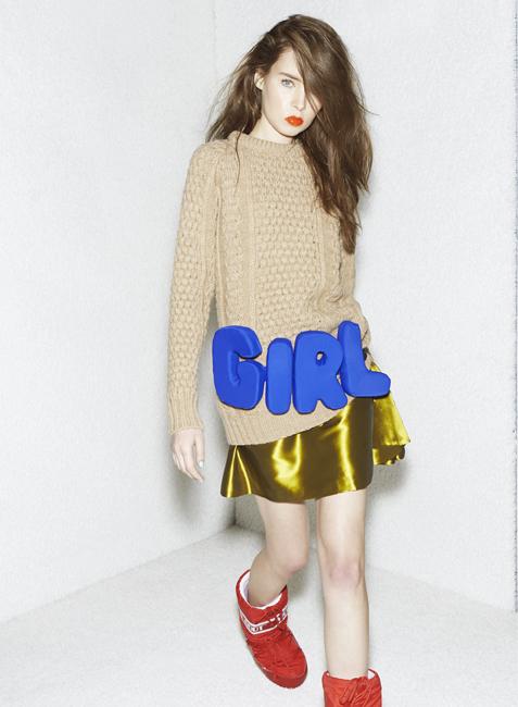au-jour-le-jour-fashion-italy-moda-italiana-coleccion-otono-invierno-2013-2014-fall-winter-collection-2012-2013-modaddiction-5
