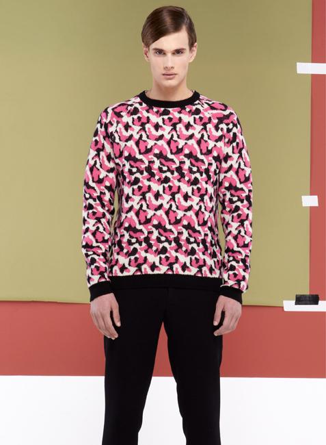 au-jour-le-jour-fashion-italy-moda-italiana-coleccion-otono-invierno-2013-2014-fall-winter-collection-2012-2013-modaddiction-5b