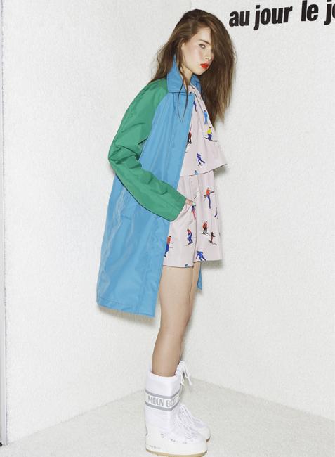 au-jour-le-jour-fashion-italy-moda-italiana-coleccion-otono-invierno-2013-2014-fall-winter-collection-2012-2013-modaddiction-6
