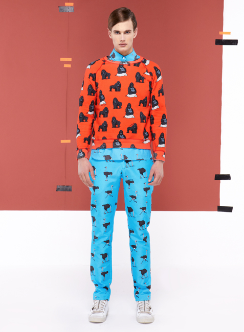 au-jour-le-jour-fashion-italy-moda-italiana-coleccion-otono-invierno-2013-2014-fall-winter-collection-2012-2013-modaddiction-6b