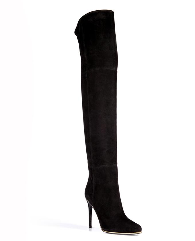 calzado-otono-invierno-2013-zapatos-footwear-fall-winter-2013-shoes-modaddiction-trends-tendencias-moda-fashion-balmain-1