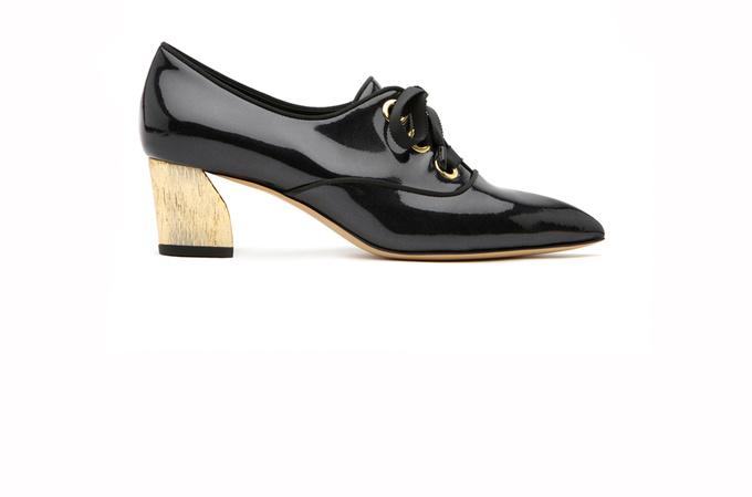 calzado-otono-invierno-2013-zapatos-footwear-fall-winter-2013-shoes-modaddiction-trends-tendencias-moda-fashion-casadei-1