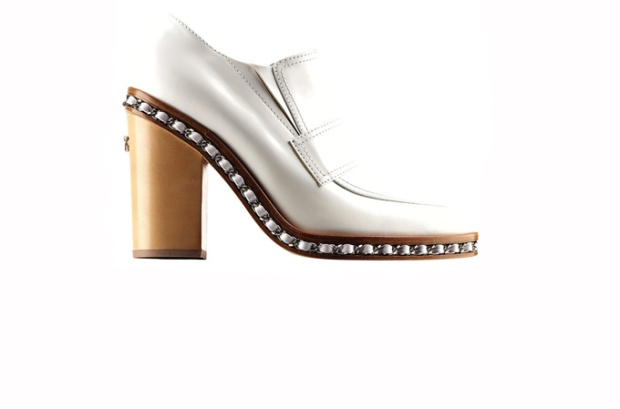 calzado-otono-invierno-2013-zapatos-footwear-fall-winter-2013-shoes-modaddiction-trends-tendencias-moda-fashion-chanel-1