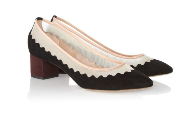 calzado-otono-invierno-2013-zapatos-footwear-fall-winter-2013-shoes-modaddiction-trends-tendencias-moda-fashion-chloé-1
