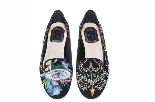 calzado-otono-invierno-2013-zapatos-footwear-fall-winter-2013-shoes-modaddiction-trends-tendencias-moda-fashion-christian-dior-1