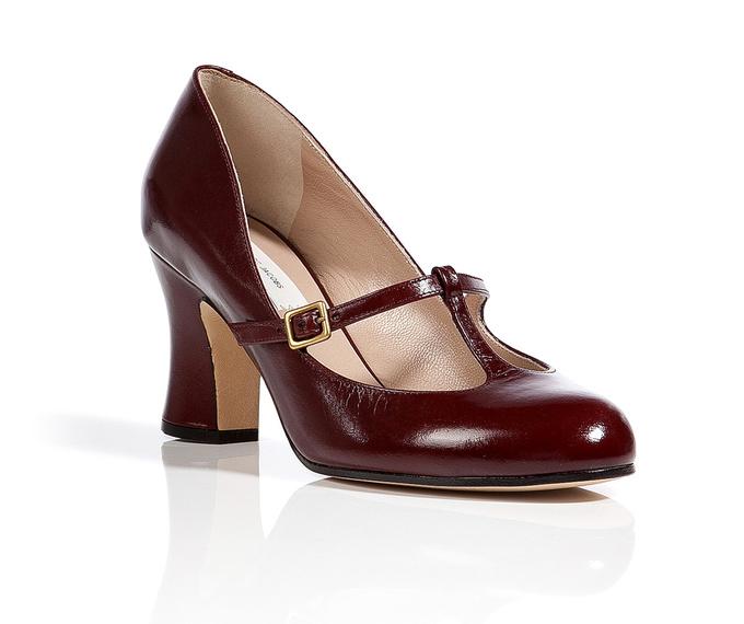 calzado-otono-invierno-2013-zapatos-footwear-fall-winter-2013-shoes-modaddiction-trends-tendencias-moda-fashion-marc_by_marc_jacobs-1