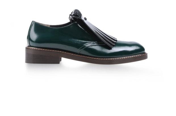 calzado-otono-invierno-2013-zapatos-footwear-fall-winter-2013-shoes-modaddiction-trends-tendencias-moda-fashion-marni-1