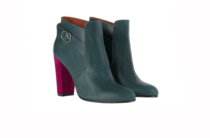 calzado-otono-invierno-2013-zapatos-footwear-fall-winter-2013-shoes-modaddiction-trends-tendencias-moda-fashion-michel-vivien-kitsuné-1
