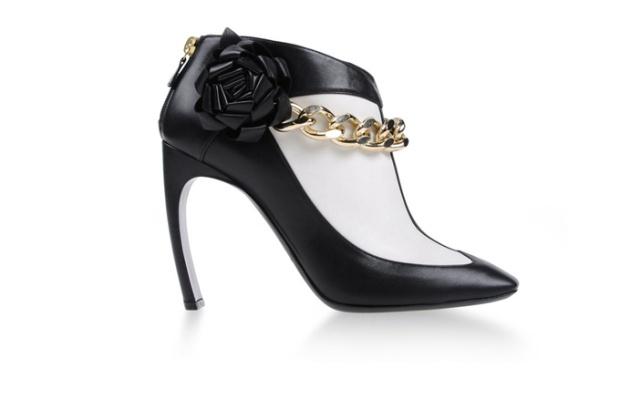 calzado-otono-invierno-2013-zapatos-footwear-fall-winter-2013-shoes-modaddiction-trends-tendencias-moda-fashion-Nicholas-Kirkwood-1