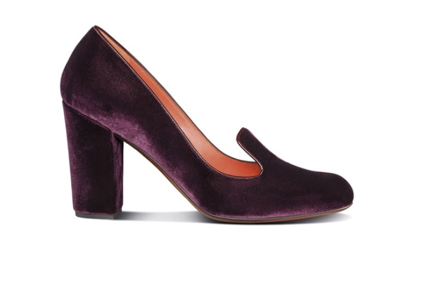 calzado-otono-invierno-2013-zapatos-footwear-fall-winter-2013-shoes-modaddiction-trends-tendencias-moda-fashion-nozières-1