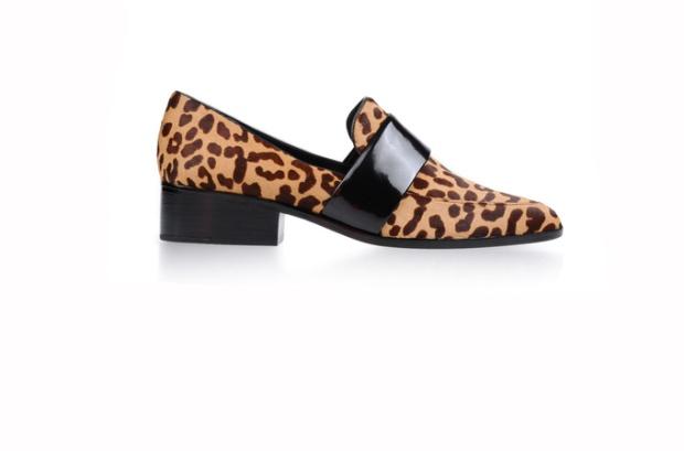 calzado-otono-invierno-2013-zapatos-footwear-fall-winter-2013-shoes-modaddiction-trends-tendencias-moda-fashion-phillip-lim-1