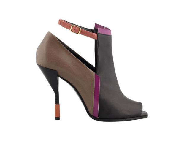 calzado-otono-invierno-2013-zapatos-footwear-fall-winter-2013-shoes-modaddiction-trends-tendencias-moda-fashion-pierre-hardy-7
