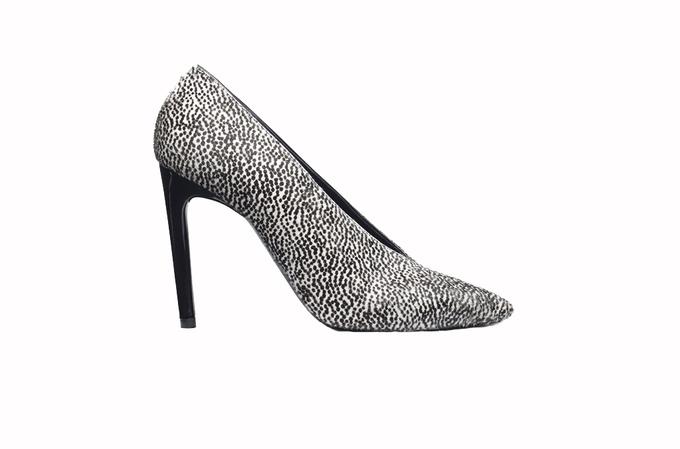 calzado-otono-invierno-2013-zapatos-footwear-fall-winter-2013-shoes-modaddiction-trends-tendencias-moda-fashion-Proenza-Schouler-1