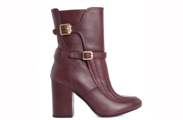 calzado-otono-invierno-2013-zapatos-footwear-fall-winter-2013-shoes-modaddiction-trends-tendencias-moda-fashion-zadig-&-voltaire-1