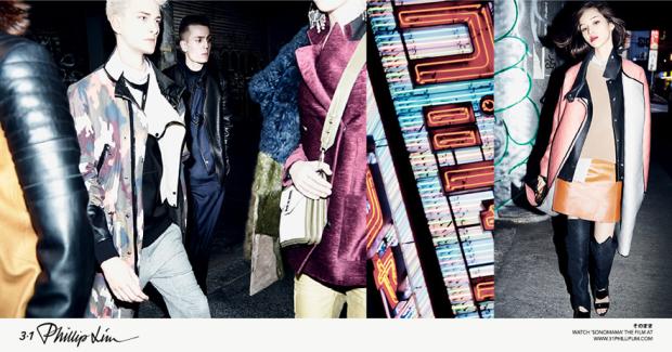 campanas-publicitarias-otono-invierno-2013-2014-campaign-fall-autumn-2013-2014-modaddiction-lujo-moda-fashion-luxe-3.1-Phillip-Lim