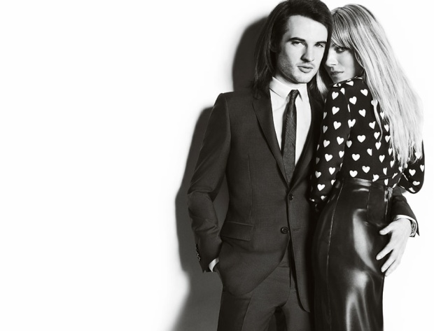 campanas-publicitarias-otono-invierno-2013-2014-campaign-fall-autumn-2013-2014-modaddiction-lujo-moda-fashion-luxe-Burberry-Prorsum