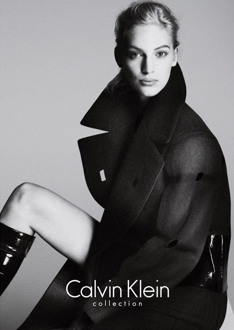 campanas-publicitarias-otono-invierno-2013-2014-campaign-fall-autumn-2013-2014-modaddiction-lujo-moda-fashion-luxe-Calvin-Klein-Collection