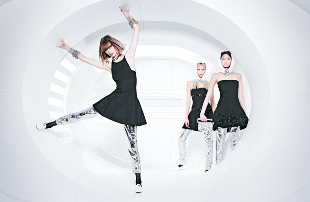 campanas-publicitarias-otono-invierno-2013-2014-campaign-fall-autumn-2013-2014-modaddiction-lujo-moda-fashion-luxe-chanel