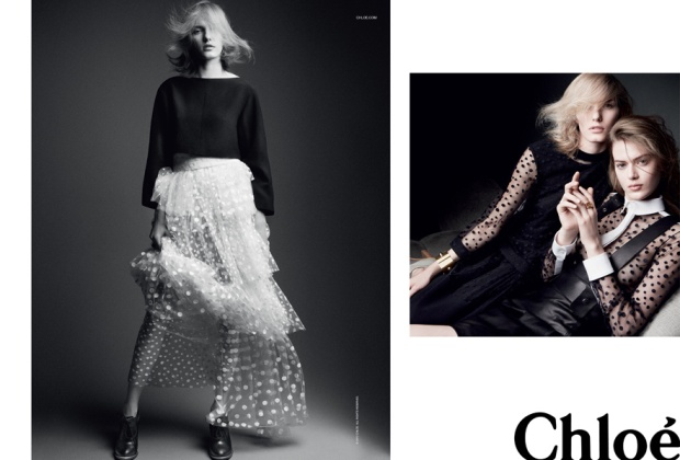 campanas-publicitarias-otono-invierno-2013-2014-campaign-fall-autumn-2013-2014-modaddiction-lujo-moda-fashion-luxe-chloé