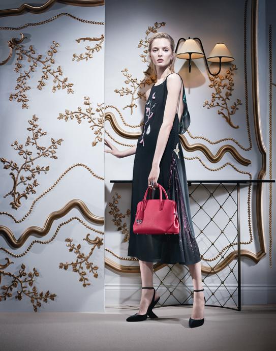 solh de luxe одежда официальный сайт