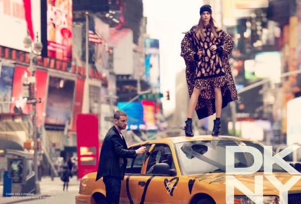 campanas-publicitarias-otono-invierno-2013-2014-campaign-fall-autumn-2013-2014-modaddiction-lujo-moda-fashion-luxe-dkny