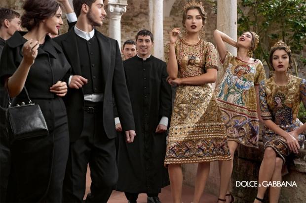 campanas-publicitarias-otono-invierno-2013-2014-campaign-fall-autumn-2013-2014-modaddiction-lujo-moda-fashion-luxe-dolce-gabbana